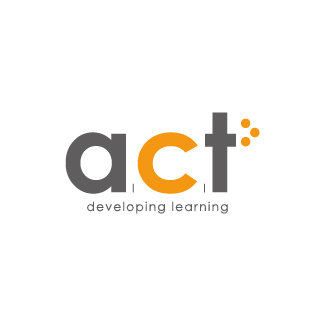ACT Training