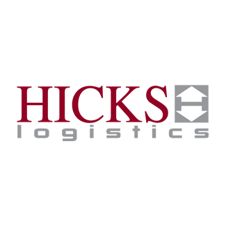 Hicks Logistics